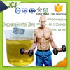 Fat Loss Bodybuilding Steroid Powder 200mg Drostanolone Enanthate Muscle Gain