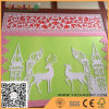 Good Price and Quality WPC PVC Foam Board Used for Decoration and Carving