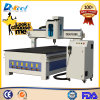 Wood and MDF CNC Router 1530 for Furniture
