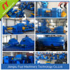 Factory supply DH450 fertilizer granulator/Compactor Machine/pellet mill for sale