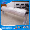 Transparent Swimming Pool Cover Polycarbonate Cover