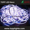 Top Quality 12V 24V LED Neon Lights for Motorcycles