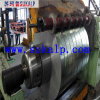 Narrow Hot Dipped Steel Strip/ Coil