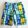 Comfort Man Beach Pants