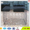 Strong Structure Gabion Stone Basket