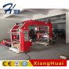 Yt 41000mm Flexo-Graphic Printing Machine