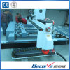 High Quality Professionalwoodworking CNC Router with Ce