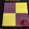 Studio Soundproof Acoustic Foam for Recording Studio Decoration Acoustic Panel Wall Panel Ceiling Panel