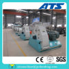1-5t Hammer Mill Crusher Grinding Machine with Ce