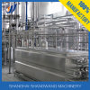 Collagen Production Line
