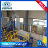 Competitive Price Pet Bottle Recycling Machine