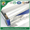 Corrugated Box Wrapped Aluminum Foil Roll for Food and Household