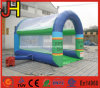 Inflatable Baseball Cage Inflatable Baseball Game