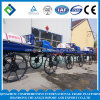New Agriculture Equipment Tractor Boom Sprayer with ISO9001