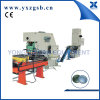 Paint Tin Can Lid Making Machine Production Line