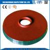 8/6 F- Ahe Slurry Pump Rear Lining Plate F6041HS1a05