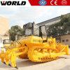 Wd165y Road Construction Machine Bulldozer for Sale