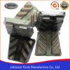 Diamond Frankfurt Abrasives, Concrete Grinding Block, Marble Grinding