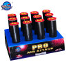 "12 Shots 2"" Inch Pyrotechnic Cake Fireworks"