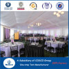 Cosco Aluminum Tent for Memorable Wedding and Parties