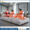 Christmas Inflatable, Inflatable Christmas Decoration, Outdoor Inflatable Christmas Grinch for Sale