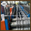 Manufacturer Galvanized Sheet 1-3mm Cable Tray Roll Forming Machine