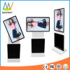 Big Size Floor Stand Digital Signage Screen Player 65 Inch (MW-651AMN)