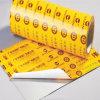 LDPE Protective Film Adhesive Tape (DM-026)