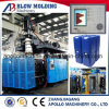 Fully-Automatic Extrusion Blow Molding Machine