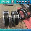 Professional Customized Pellet Press Ring Die Matrix