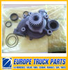 20575653 Water Pump of Volvo Auto  Spare  Part
