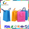 Cheap Colorful Fashion Paper Bag for Promotional Products