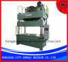 500 Ton Oil Press Machine