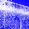 Wedding Decoration Party Lights Waterfall Rain-Like Lighting