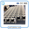 China Wholesale High Quality Air Operated Chemical Diaphragm Pump