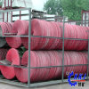 Gravity Mining Equipment Spiral Chute