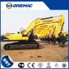 Hyundai Hydraulic Crawler Excavator R335LC-9t 33ton Excavator