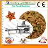 Extruder for Pet Food