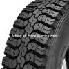 All Steel Radial TBR Tyre (10.00r20)