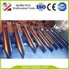 Durability Hydraulic Hammer Tool Bits