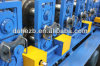 Automatic Purlin Rolling Machine, Construction Machine