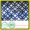 Decorative Galvanized Metal Perforated Sheets