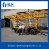 High Power Rotary Drilling Rig, S600 Big Hole Water Well Drilling Machine