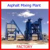 The Famous Brand Asphalt Mixing Plant (Asphalt Batching Plant)