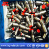 America Popular One Piece hydraulic Hose Fittings