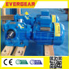 K Series Helical Bevel Gear Box Motor with 3phase Motor