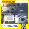Professional Manufacturer of Kc Series Helical Bevel Gear Reductor