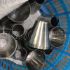 Sanitary Stainless Steel SMS Welded Reducer