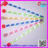 Plastic Knitting Needle (XDKN-010)