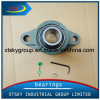 High Quality Pillow Block Bearing (UCFL206) (SKF, NSK, FAG, KOYO etc)